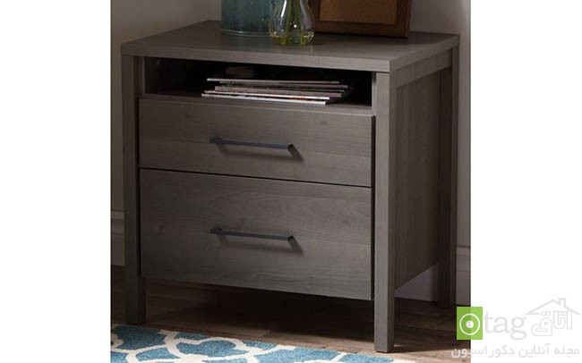 MODERN-NIGHTSTAND-DESIGN-IDEAS (1)