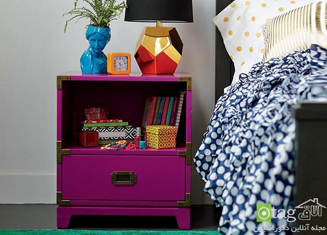 MODERN-NIGHTSTAND-DESIGN-IDEAS (3)