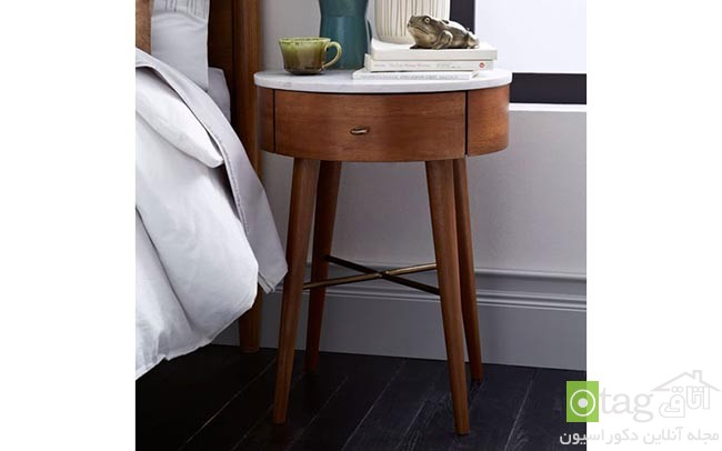 MODERN-NIGHTSTAND-DESIGN-IDEAS (5)