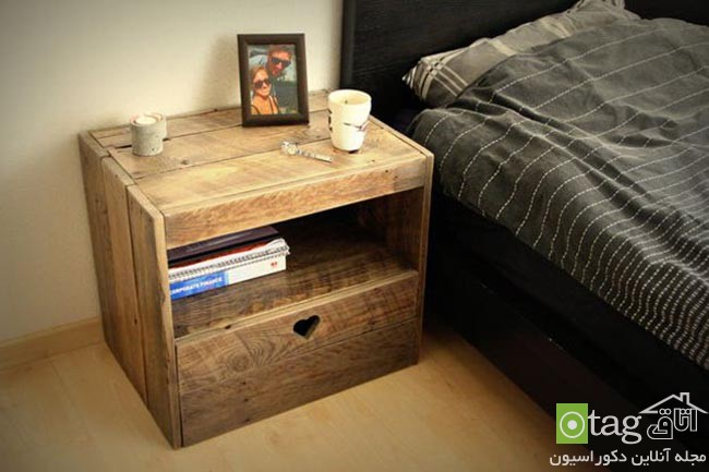 MODERN-NIGHTSTAND-DESIGN-IDEAS (7)