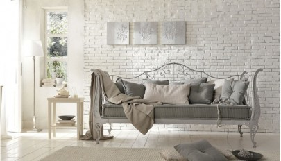 Metal-Sofa-Designs (1)