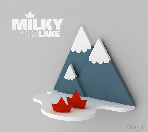 Milky-lake-by-Marisko-Studios