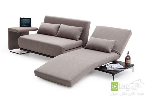 Modern-Daybed-design-ideas (13)