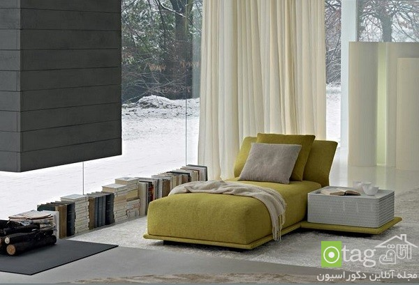 Modern-Daybed-design-ideas (2)