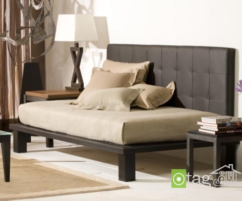 Modern-Daybed-design-ideas (3)