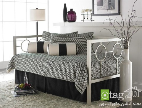 Modern-Daybed-design-ideas (5)