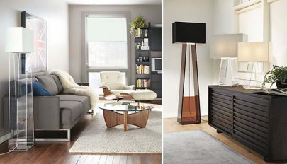 Modern-Floor-lamp-design-ideas (11)