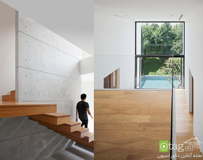 Modern-Home-Layouts-with-pool-in -courtyard (4)