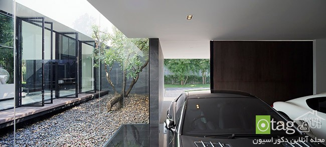 Modern-Home-Layouts-with-pool-in -courtyard (5)