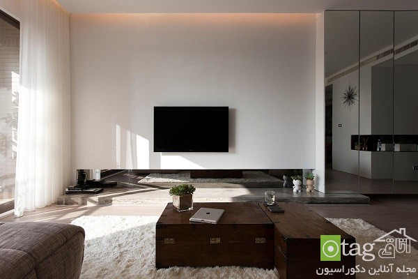 Modern-Living-Room-decorations (11)