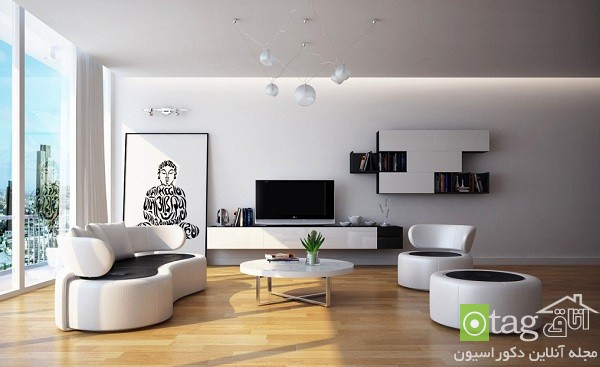 Modern-Living-Room-decorations (4)