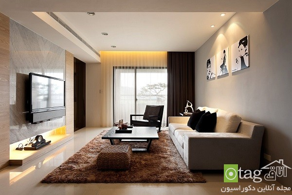 Modern-Living-Room-decorations (5)