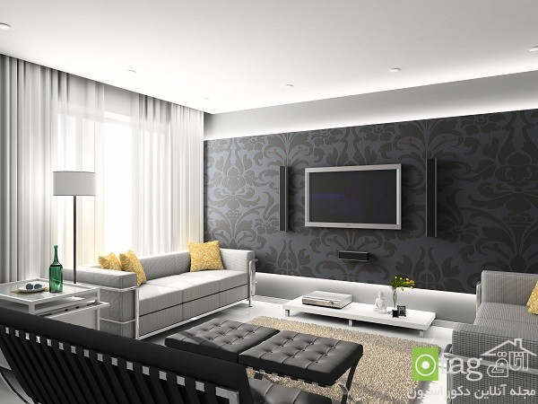 Modern-Living-Room-decorations (6)