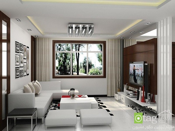 Modern-Living-Room-decorations (8)