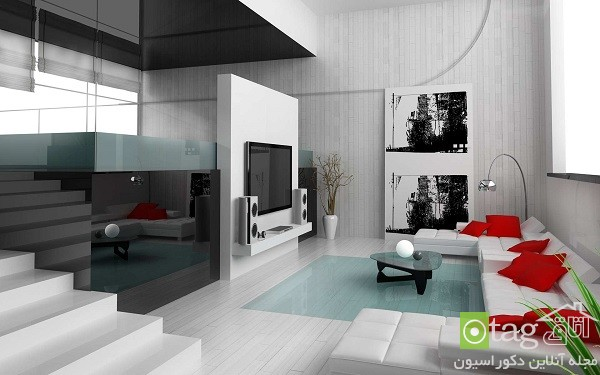 Modern-Living-Room-decorations (9)