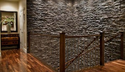 Modern-Wall-Stone-Interior-designs (9)