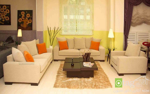 Modern-and-classic-Living-Room-Furniture-designs (1)