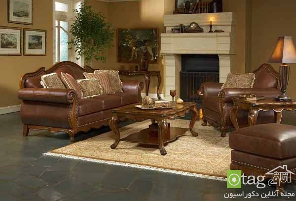 Modern-and-classic-Living-Room-Furniture-designs (11)
