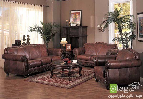 Modern-and-classic-Living-Room-Furniture-designs (12)