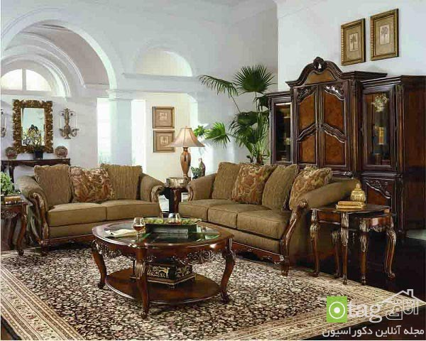 Modern-and-classic-Living-Room-Furniture-designs (13)