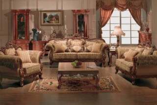 Modern-and-classic-Living-Room-Furniture-designs (15)