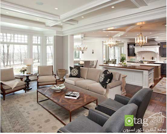 Modern-and-classic-Living-Room-Furniture-designs (6)