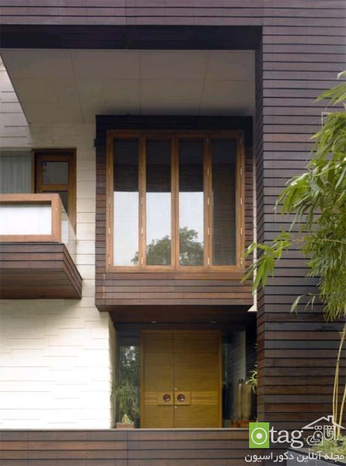 Modern-and-classic-house-window-designs-ideas. (3)