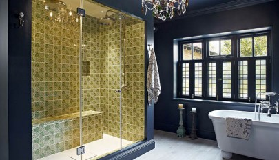 Modern-bathroom-interior-designs (13)
