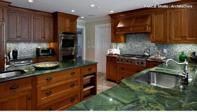 Modern-kitchen-counter-design-idaes (16s)