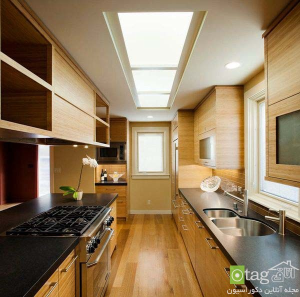 Modern-kitchen-designs-for-coocking-enthusiast (11)