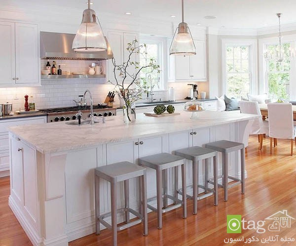 Modern-kitchen-designs-for-coocking-enthusiast (15)