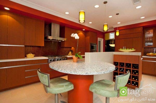 Modern-kitchen-designs-for-coocking-enthusiast (8)