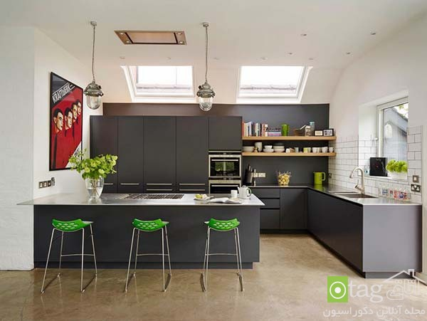 Modern-kitchen-designs-for-coocking-enthusiast (9)