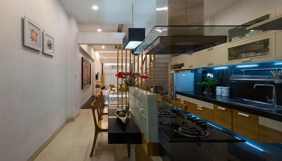 Narrow-NA-House-interior-design-with-four-space-savvy-levels (9)