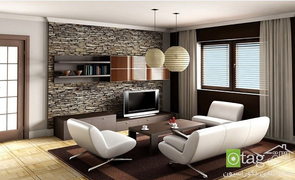New-Ideas-Living-Room-Design-Furniture-and-tables (8)