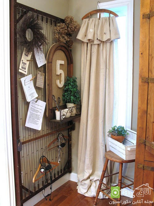 New-Uses-for-Old-Furniture (1)