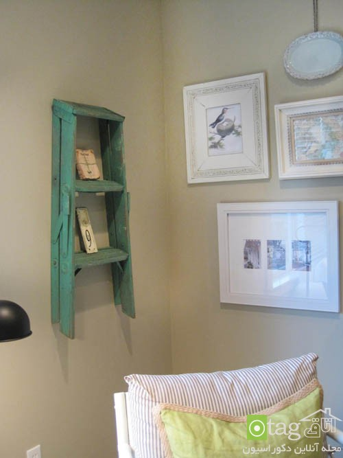 New-Uses-for-Old-Furniture (11)