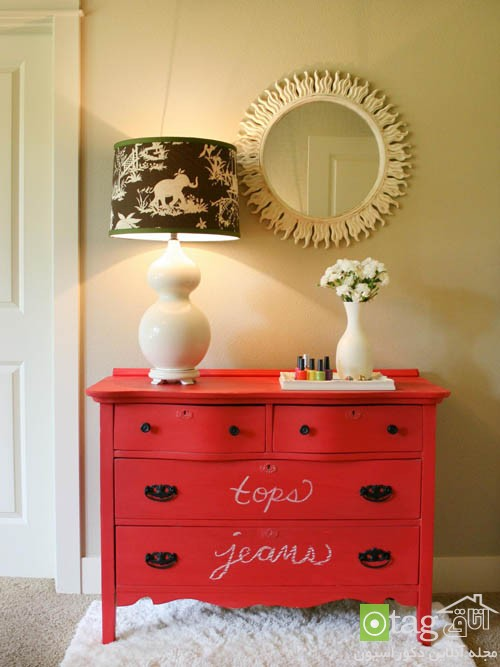 New-Uses-for-Old-Furniture (4)