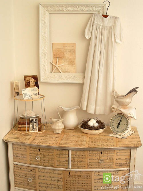 New-Uses-for-Old-Furniture (8)