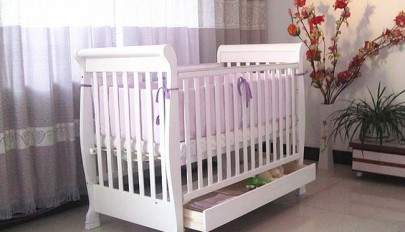 Nursery-bed-Ideas (6)