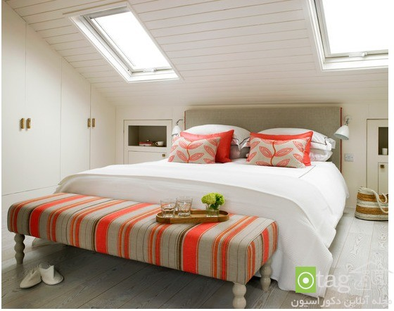 Orange-Bedroom-design-ideas (13)