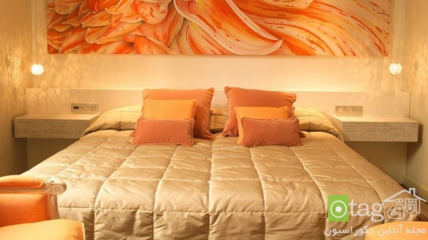 Orange-Bedroom-design-ideas (14)