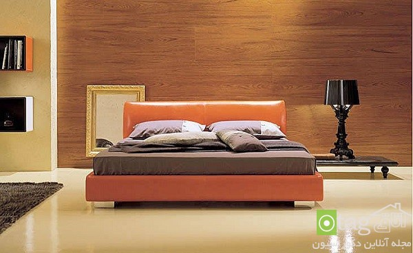 Orange-Bedroom-design-ideas (3)