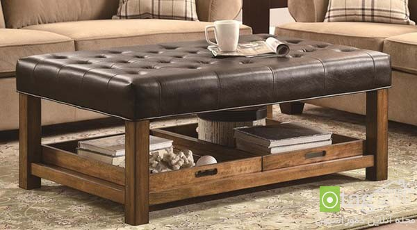Ottoman-table-for-living-room-design-ideas (1)