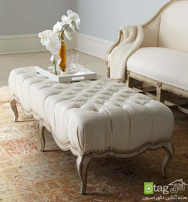 Ottoman-table-for-living-room-design-ideas (12)