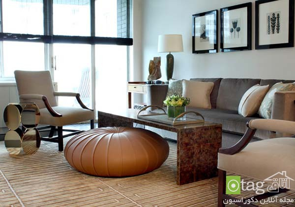 Ottoman-table-for-living-room-design-ideas (13)