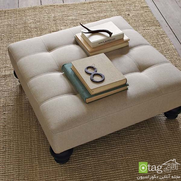 Ottoman-table-for-living-room-design-ideas (2)