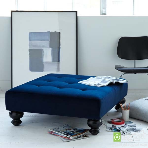 Ottoman-table-for-living-room-design-ideas (4)