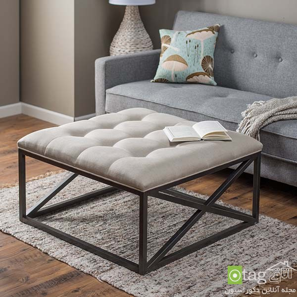 Ottoman-table-for-living-room-design-ideas (5)
