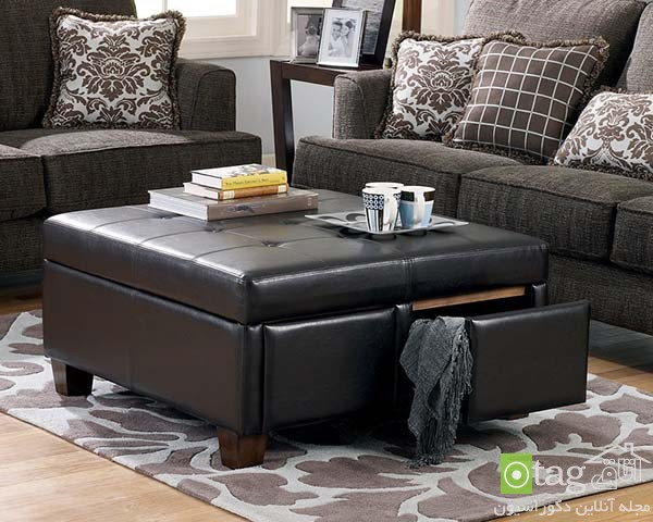 Ottoman-table-for-living-room-design-ideas (6)
